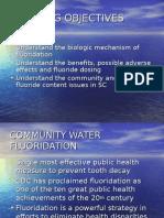 6c-Oral-healthHlekto-flouride-6-28-11.ppt