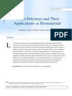 smart polymers.pdf