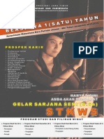 brosur STKW S th. Ak. 2015-2016