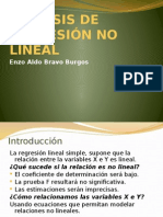 Clase N_ 04-Regresion No Lineal