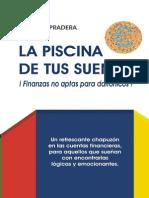 132602673-LA-PISCINA-de-TUS-SUENOS-Finanzas-No-Aptas-Para-Daltonicos.pdf