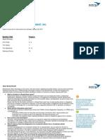 Fordham Financial CRD