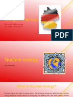 summative task energy