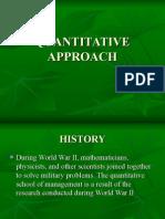 quantitativeapproach1-110814015808-phpapp02