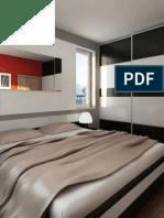 Instalatori Bucuresti 2015-Manopera _ Amenajari Apartamente Spatii-Centre Comerciale