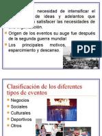 ant y tipos eventos.ppt