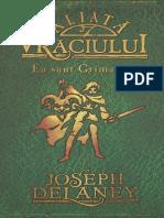 250923902-Joseph-Delaney-Cronicile-Wardstone-09-Aliata-Vraciului-Eu-Sunt-Grimalkin-2011.pdf