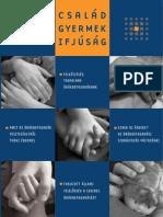 Család, Gyermek, Ifjúság 2006. 1. sz..pdf