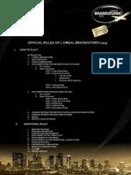 Brandstorm2014 OfficialRules.pdf