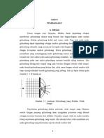 difraksi cahaya.pdf
