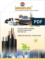 211168709 Aeroflex Insulation.pdf(China)