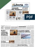 Libertà Sicilia del 25-01-15.pdf