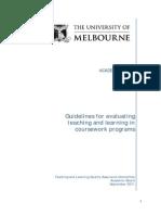 intro_guidelines.pdf