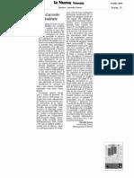 20091229_lettera_tutti_d'accordo_sul_quadrante