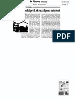 20100102_documento_dei_prof_si_raccolgono_adesioni