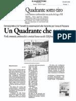 20100105_un_quadrante_che_scotta