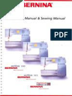 Bernina-Sewing-Machine-Manual