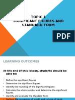 chapter1-standard form.pptx