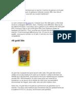 r4i Gold Pro vs r4 Gold 3ds en France