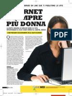 Intervista catepol & blimunda