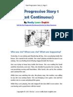 past-progressive-story-1.pdf