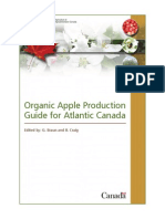 OrganicAppleProd08 e