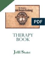 Youblisher.com-593671-Jivan Shakti Therapy Book
