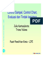 16 Control Spl Chrt (53)
