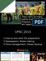 CSAT_2015_Orientation_P1_GS.pptx