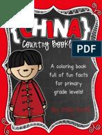China TPT