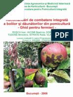 Brosura POMOSAT 2008