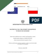 master-plan-dla-transportu_kolejowego_1.pdf