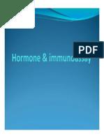Hormone&Immunoassaydrvanaki