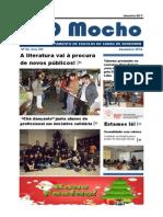 1ª Edição Dezembro 2014