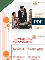 8 Pasos para el Exito 3.pdf