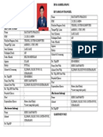 CV KKN Hajiyanto Prakoso