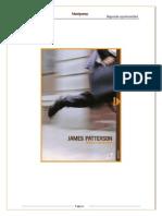 Patterson, James - El Club de Las Mujeres Contra El Crimen 02 - Segunda Oportunidad