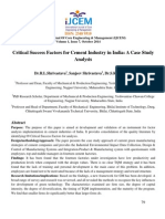 Critical-Success-Factors-for-Cement-Industry-in-India-A-Case-Study-Analysis.pdf