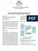 SECURE-AND-SECRET-TRANSMISSION-OF-MESSAGES-USING-DCT-TECHIQUE-OF-STEGNOGRAPHY.pdf