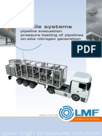 Mobile Systems Brochure