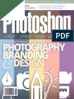 February 2015 Photoshop Magazine