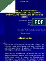 slides formatado 05-12-2014.ppt