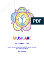 Musicare 01 Web