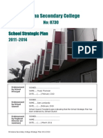 Planning Doc_strategic Plan2011-14