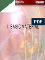 Failure Analysis .pdf