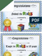 Certificates.pdf