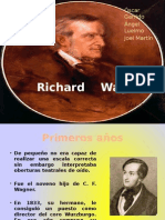 Richard Wagner.pptx