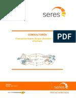 Comunicaciones eFactura - v1.0.doc