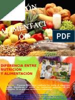 Nutricion y alimentacion.pptx