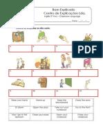 0 - Ficha de Trabalho - Classroom Language (1)[1]